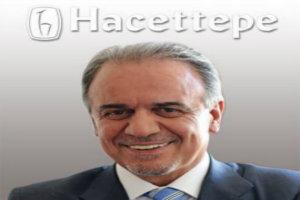 Türkiyəli Professordan Maraqlı Məlumatlar