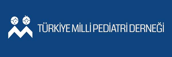 milli_pediatri_dernegi