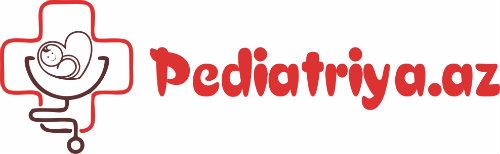 Pediatriya Portalı