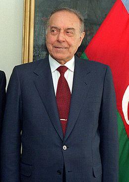 260px Heydar Aliyev 1997