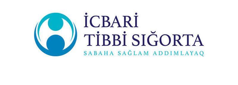 icbari_tibbi_sigorta_0258