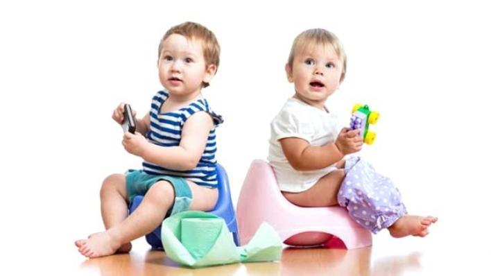 Uşaqlarda ishal: Nə etmək lazımdır? | Pediatriya Portalı